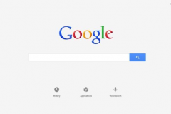 Google Search App cho Windows 8