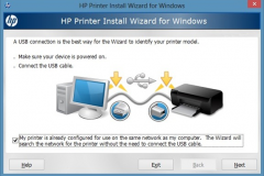Tải về Driver HP Printer cho Windows 8