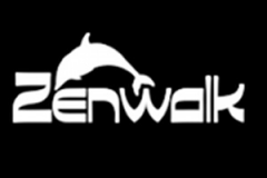 Zenwalk - Distro cho Zen Computing